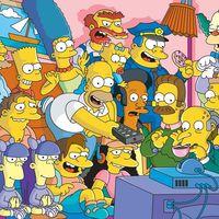 'Los Simpson': Disney+ promete solucionar el polémico formato de la serie