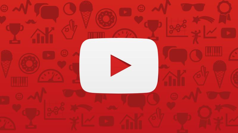 YouTube ya tiene su alternativa a TikTok: se llama Shorts y permitirá subir vídeos de 15 segundos desde el móvil