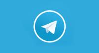 Así funcionan las nuevas opciones de edición de fotos y bloqueo por pin de Telegram
