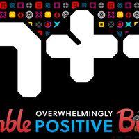 Pony Island, N++ o Day of the Tentacle Remastered protagonizan el nuevo Humble Bundle