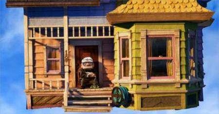 ¿Cuáles serán los futuros cortometrajes de Pixar?