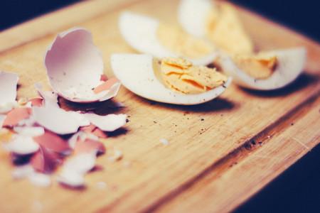Egg 29440