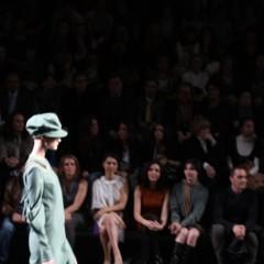 Foto 59 de 71 de la galería jesus-del-pozo-en-la-cibeles-fashion-week-otono-invierno-20112012 en Trendencias