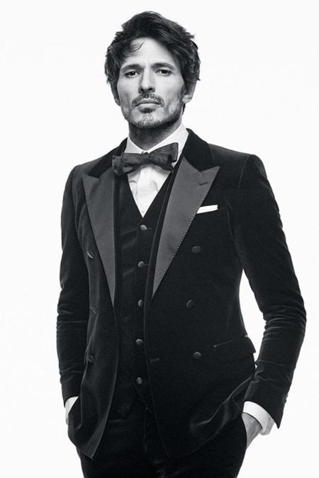 Dolce & Gabbana ofrece un nuevo servicio de Alta Sartoria en su flagship de Milán