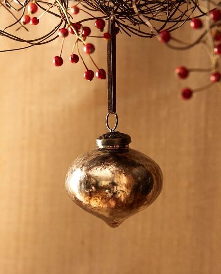 Zara Home Navidad 2020 3