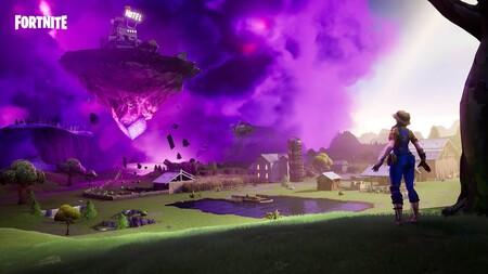 El evento final de la Temporada 6 de Fortnite ya tiene fecha y Epic promete algo distinto y espectacular. Aquí tienes todos los detalles