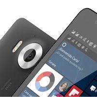 Está agonizando, pero Microsoft aún ofrece actualizaciones de seguridad para Windows 10 Mobile