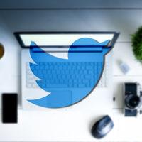 Respuestas a tuits coloreadas o botones como 'Me gusta' escondidos: así experimenta Twitter con su futuro