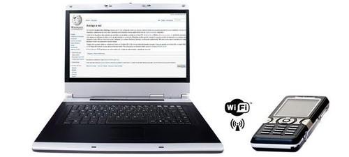 ¿Te vas de veraneo y te preocupa el consumo de datos en tu portátil? Si usas un PC con Windows 10 así puedes controlarlo