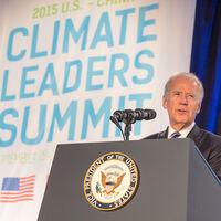 Estados Unidos vuelve oficialmente al Acuerdo de París sobre el cambio climático: qué se espera a partir de ahora