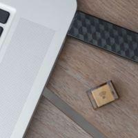 SanDisk facilita el acceso a nuestra información con nueva USB inalámbrica