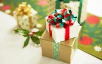 Cinco regalos originales con los que acertar, sí o sí