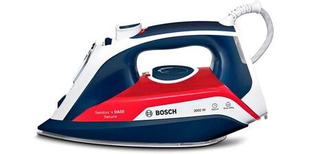 Bosch Sensixx X Da50