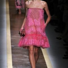 Foto 32 de 55 de la galería valentino-primavera-verano-2012 en Trendencias