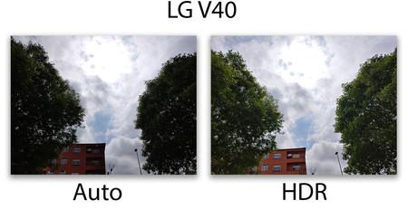 Lg V40 Hdr 03