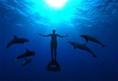 Oscars 2010: 'The Cove', mejor documental