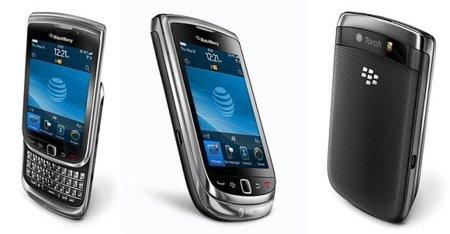blackberry-torch-9800.jpg