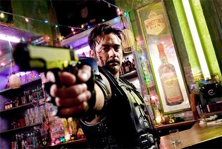 Watchmen en cines en 2009