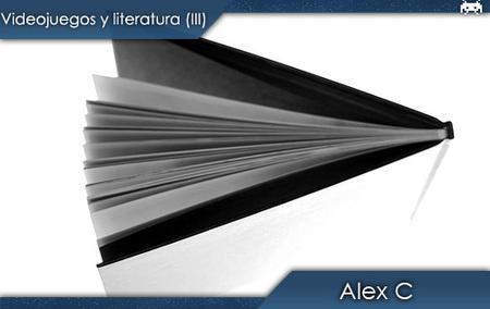 Videojuegos y literatura (III): los cinco peores videojuegos basados en libros