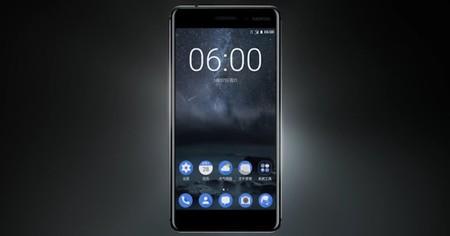 """El Nokia 9 se pasea por AnTuTu: un """"Nokia 8 de 5,7 pulgadas"""" y 13 megapíxeles para selfies"""