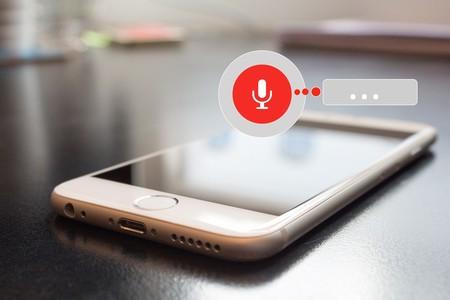Google apuesta por el reconocimiento de voz para ayudar a que las personas sordas tengan más fácil interactuar en eventos sociales
