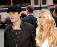 ¿Enrique Iglesias y Anna Kournikova van a ser padres?