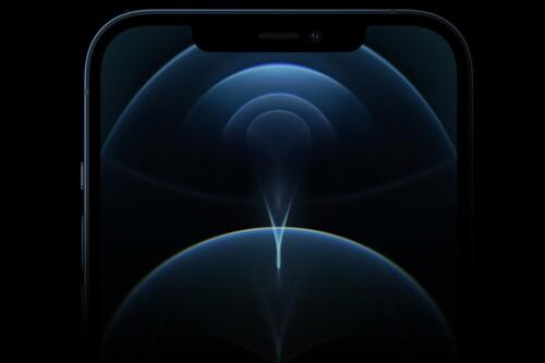 El iPhone 13 tendrá un notch más pequeño y sensores más grandes en la cámara de los Pro, según Digitimes