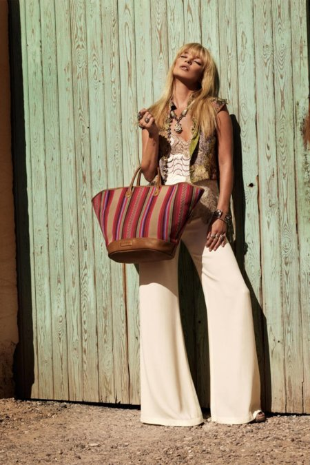 Kate Longchamp