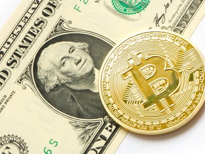 """""""Nos han robado 31 millones de dólares en criptomonedas"""", asegura una startup de intercambio de monedas digitales"""