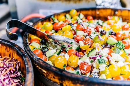 Ofertas para nuestra cocina en Amazon: planchas Jata, cuchillos Tefal o exprimidores Cecotec al mejor precio