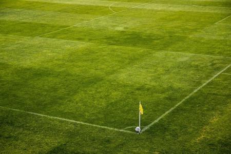 318 millones de euros en un año, la factura que Vodafone pagó por ofrecer fútbol y otros contenidos