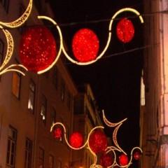 Foto 8 de 8 de la galería lisboa-en-navidad en Diario del Viajero