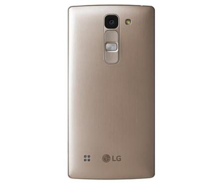 The Lg Spirit Black And Gold Versions (5)