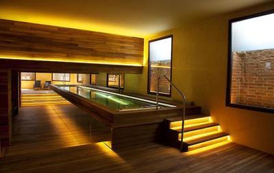 Urso Hotel & Spa se alía con Natura Bissé