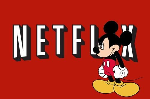 Netflix vs. Disney+: comparativa de precios y catálogo de series y películas
