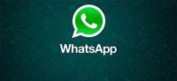 Doble actualización de WhatsApp añadiendo detalles y corrigiendo incidencias
