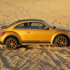Foto 5 de 25 de la galería volkswagen-beetle-dune en Usedpickuptrucksforsale