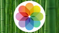 ¿Fotos para OS X no te convence? Apunta las alternativas