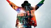 Taquilla USA: Michael Jackson triunfa más allá de la muerte