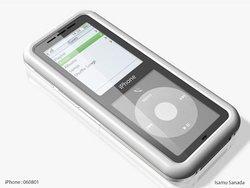 iPhone y MacBook de 15 pulgadas para enero