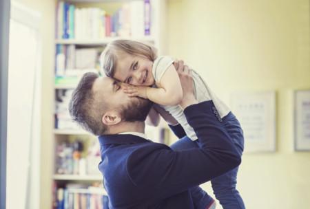 15 consejos de crianza