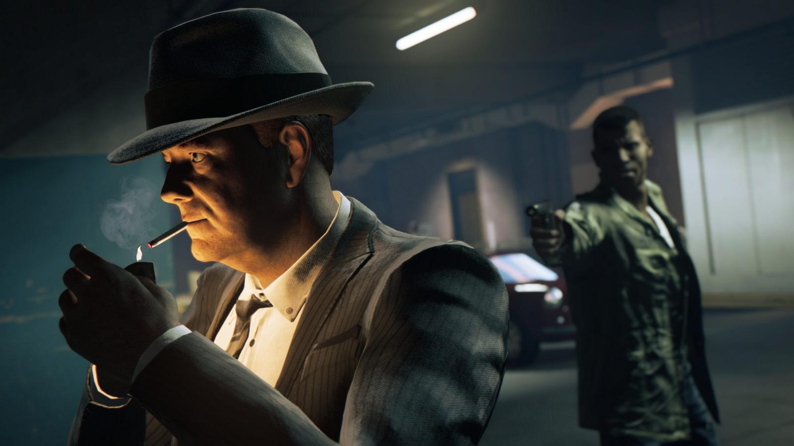 El nuevo y espectacular tráiler de Mafia III confirma su lanzamiento para octubre