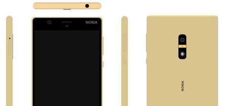 Todo apunta a que conoceremos los nuevos Nokia en el próximo MWC