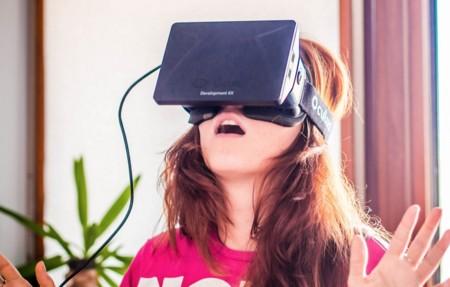 Doug Bowman, uno de los mayores expertos en realidad virtual de los Estados Unidos, entra en Apple
