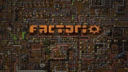Un fan convierte los mapas de un juego de estrategia en reproductores de vídeo