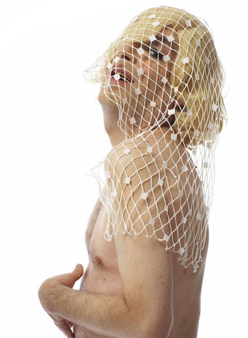 Foto de Michael Musto en Plan Marilyn (10/10)
