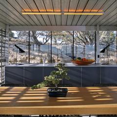 Foto 5 de 17 de la galería casas-poco-convencionales-vivir-en-el-desierto en Decoesfera