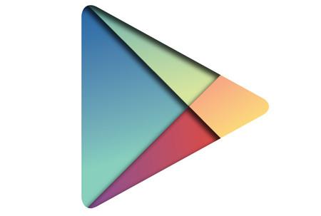 Por primera vez las apps en Android superarán en beneficios a las de iOS