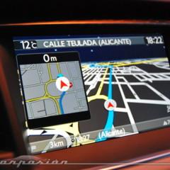 Foto 86 de 118 de la galería peugeot-508-y-508-sw-presentacion en Motorpasión