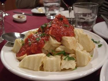 Ruta gastronómica por el Madrid de los Austrias